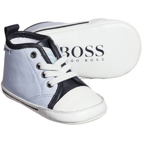 pre walker shoes baby boy baby boys pale blue leather pre walker shoes