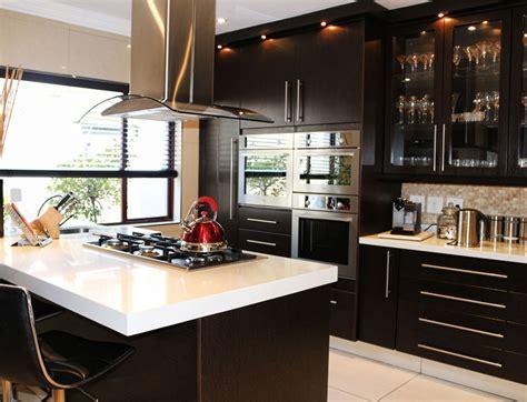 kitchen designs randburg kitchen designs sandton kitchen ican d catalogue kitchen cupboards design wrapped