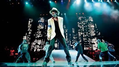 Jackson Michael Backgrounds Mj Smooth Criminal Pixelstalk