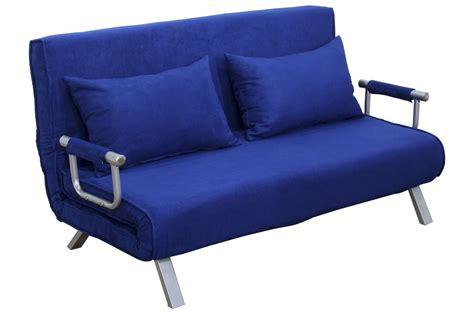 sleeper chair bed ottoman futon sleeper chair roselawnlutheran
