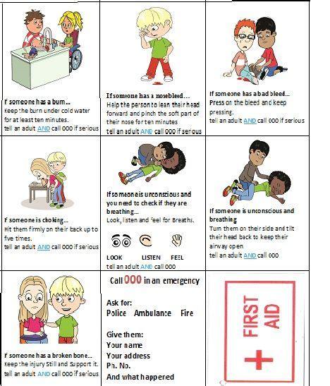 printable  aid worksheets  kids worksheets