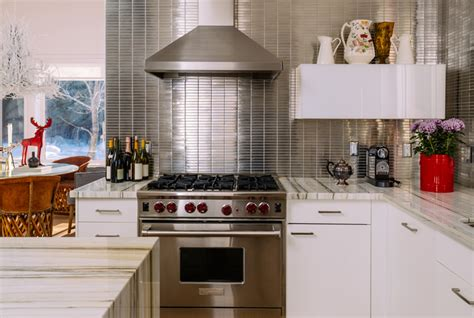 Kitchen Design Terms 14 kitchen design terms you need to before renovating