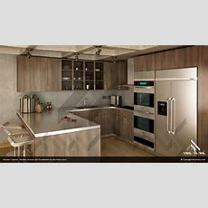 Free 3d Kitchen Design Software Download  Kitchen Design