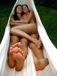 How To Cure Smelly Feet How To Cure Smelly Feet