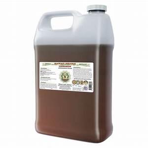 Cinnamon  Cinnamomum Verum  Glycerite  Dried Bark Alcohol