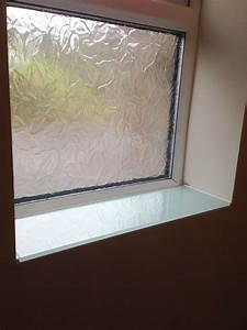amusing 20 bathroom window ledge inspiration of marble With bathroom window sill waterproof