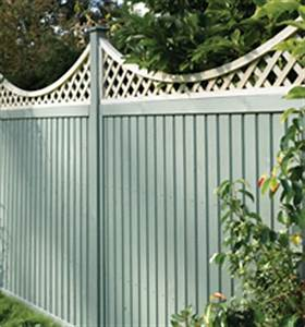fences how to prepare revive clean and protect help With clear fence paint