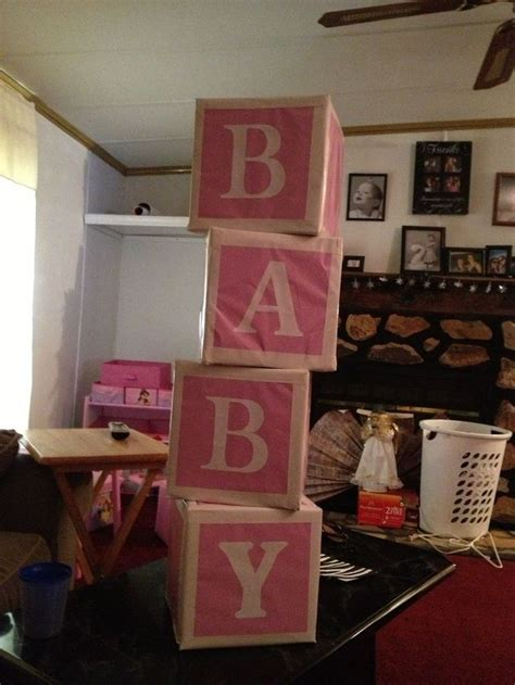 moon baby shower images  pinterest