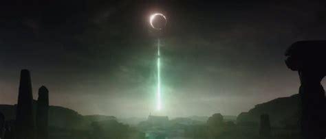Trailer Nation: #StarWars Rogue One International Trailers ...