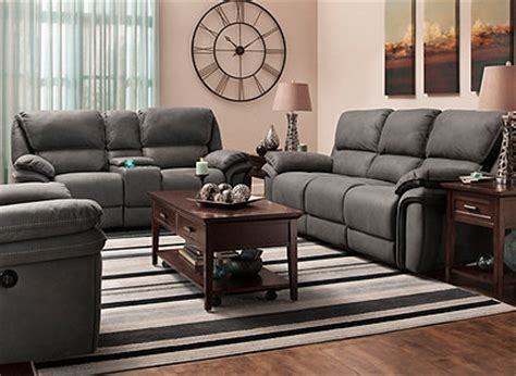 skye microfiber power reclining sofa skye casual living room collection design tips ideas
