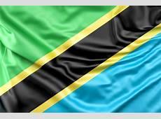 Tanzania Vectors, Photos and PSD files Free Download