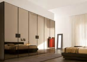 ideas to remodel a bathroom best 25 bedroom cupboards ideas on built in