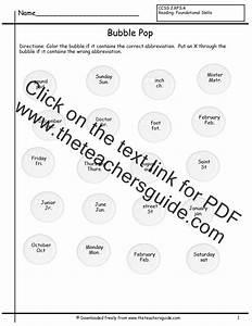 Worksheet  Abbreviation Worksheets  Grass Fedjp Worksheet