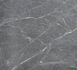 Fireplace Virtual by Soapstone Granite Countertop