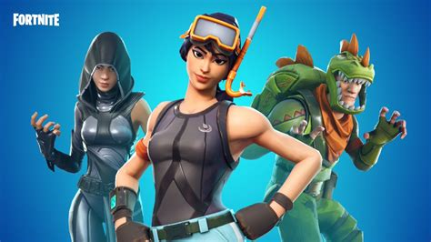 fortnite  twitter dive  upcoming features