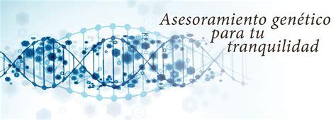test genetica estudios 233 ticos test 233 tico prenatal arnott