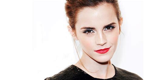 Emma Watson 2015 Wallpapers Wallpapersafari
