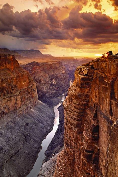 pin  jen padilla  wallpaper grand canyon south rim