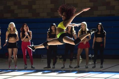 hit the floor season 4 update new cast members to spice up forthcoming plot christian news - Hit The Floor Plot