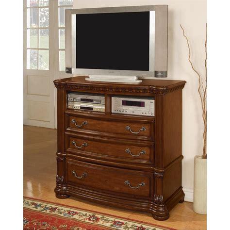 flexsteel wynwood collection cordoba media chest with open 1635 66 flexsteel wynwood furniture media chest pine 11981