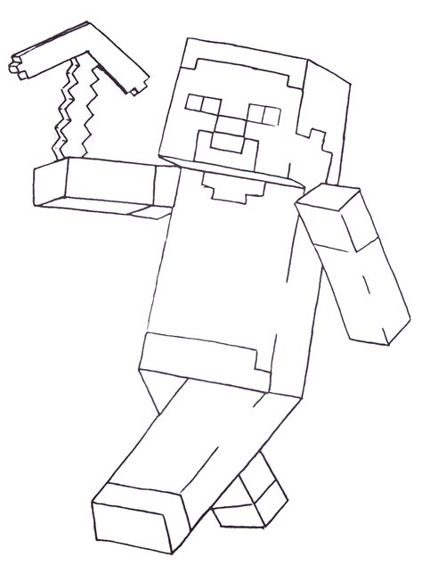 fun  printable coloring pages  boys including