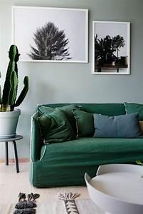 Rideaux Vert Sapin : best 25 sapin vert ideas on pinterest no l vert d corations de f te vertes and chambres vert ~ Teatrodelosmanantiales.com Idées de Décoration