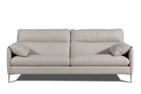 duvivier canapé canapé cuir duvivier monaco coup de soleil mobilier