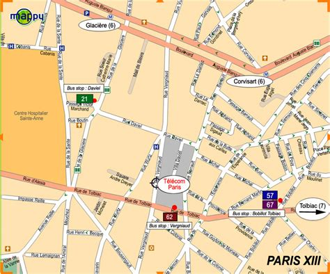 walking in the parisian chinatown hotels charm travel 26th annual wg 11 3 conference on data and