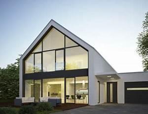 Haus Verkaufen Kosten : haus verkaufen checklisten tipps beim hausverkauf ~ Yasmunasinghe.com Haus und Dekorationen