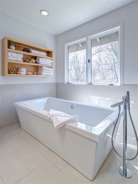 Freestanding Tub And Shower Combo by Bathroom Shower And Tub Combination Ideas 15030