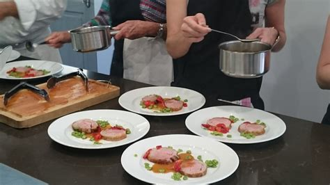 cours cuisine avignon cours de cuisine avignon excellent photo cours de cuisine