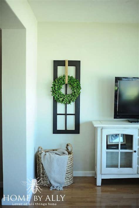 tv decorating best 25 decorating around tv ideas on tv wall