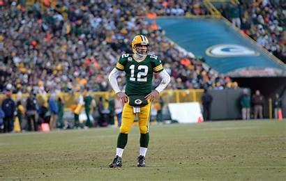 Aaron Rodgers 1080p Wallpapers Definition Nfl Nelson