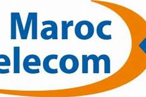 Rachat Auto Ecole : rachat de maroc telecom le qatari ooredoo et l mirati etisalat seuls en lice t l coms ~ Gottalentnigeria.com Avis de Voitures