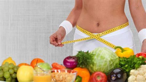 diet sehat menurunkan berat badan  baik