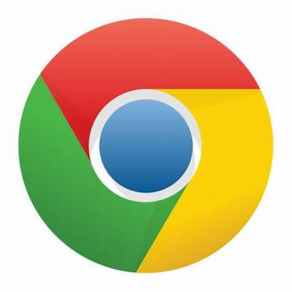 Chrome Svg Tiedosto Wikipedia Kuvapistettae