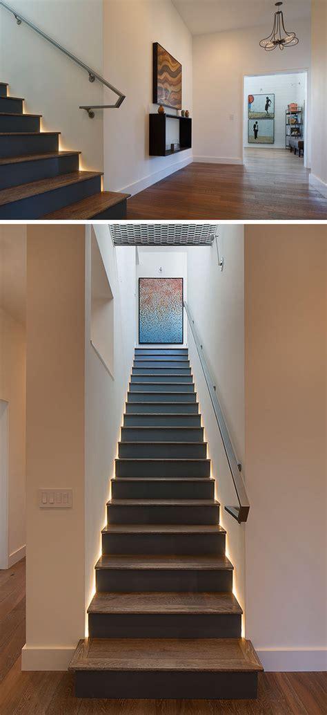 Architect Amy  Alper Designs  Contemporary California