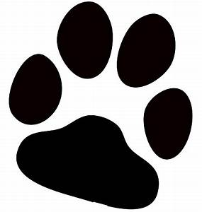 Paw Print PNG HD Transparent Paw Print HD.PNG Images ...