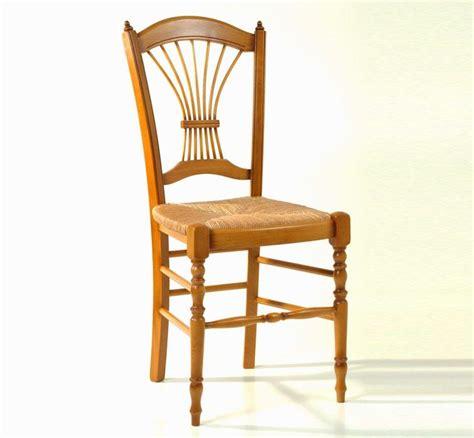 chaise paill 233 e l 233 g 232 re et confortable fabricant chaise paill 233 e confortable