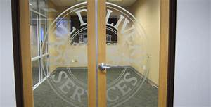 etched vinyl decals on glass fontana ca With etched glass vinyl lettering