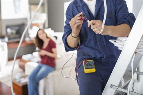 Why You Should Hire An Electrician Rather Than Do Your Own. Epilepsy Mental Illness What Is An It Service. Funding To Buy A Business Online Cpa Classes. Ordering System Software Honda Civic Ex Vs Lx. Indian Money In Swiss Bank The Payroll Center. Winter Garden Garage Door Repair. Plumbers Fredericksburg Va Etsy App For Ipad. Adt Security Columbus Ohio Phone Call Reports. Equity Income Mutual Funds Roth Ira Earnings