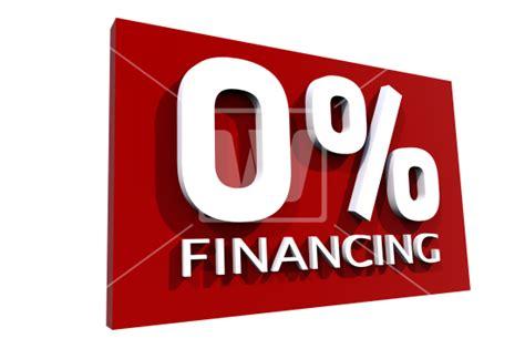 0% Interest On Basf Products  Novus Ag