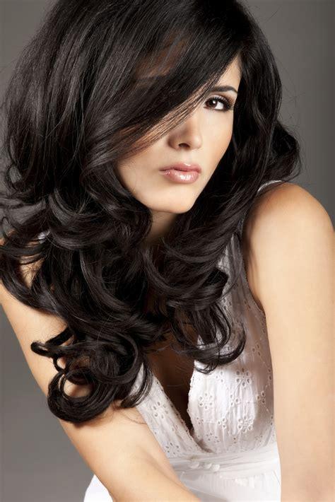 hair volume tricks  easy tips  boost  hair volume