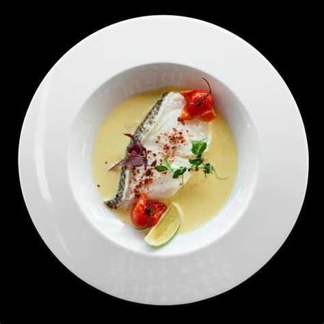 recettes de poisson 45 recettes avec du poisson pour fr 233 tiller de plaisir album photo