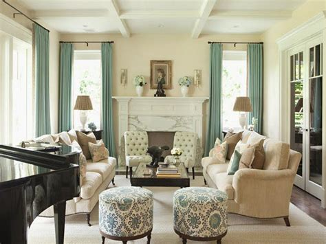 How To Choose The Best Elegant Living Room Furniture Modern Interior Design Ideas