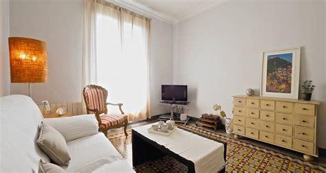 chambre louer barcelone louer un appartement 2 chambres à barcelone barcelona