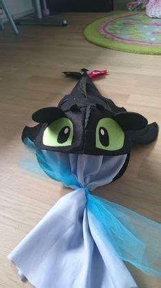 die besten  drache ohnezahn ideen auf pinterest ohnezahn anime dragon und zahnlos