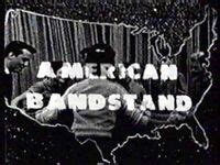 Bandstand, bandstand a new american musical, the bandstand, the bandstand a new american musical, bandstand broadway, bandstand musical, theatre, theater, musical theatre, musical theater, just like it was before, bandstand lyrics, the bandstand lyrics, just like it was before lyrics, corey cott American Bandstand | Logopedia | Fandom powered by Wikia