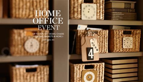Home Furnishings, Home Decor, Outdoor Furniture & Modern