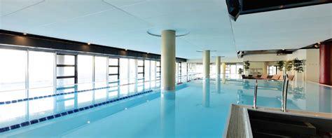 Trainingsorte  Schwimmen Lernen Im Schwimmkurs Und